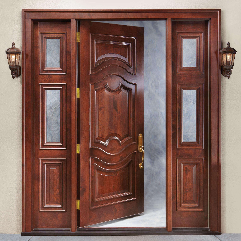 Bi-Fold Doorways in Oxfordshire and their Vital Benefits