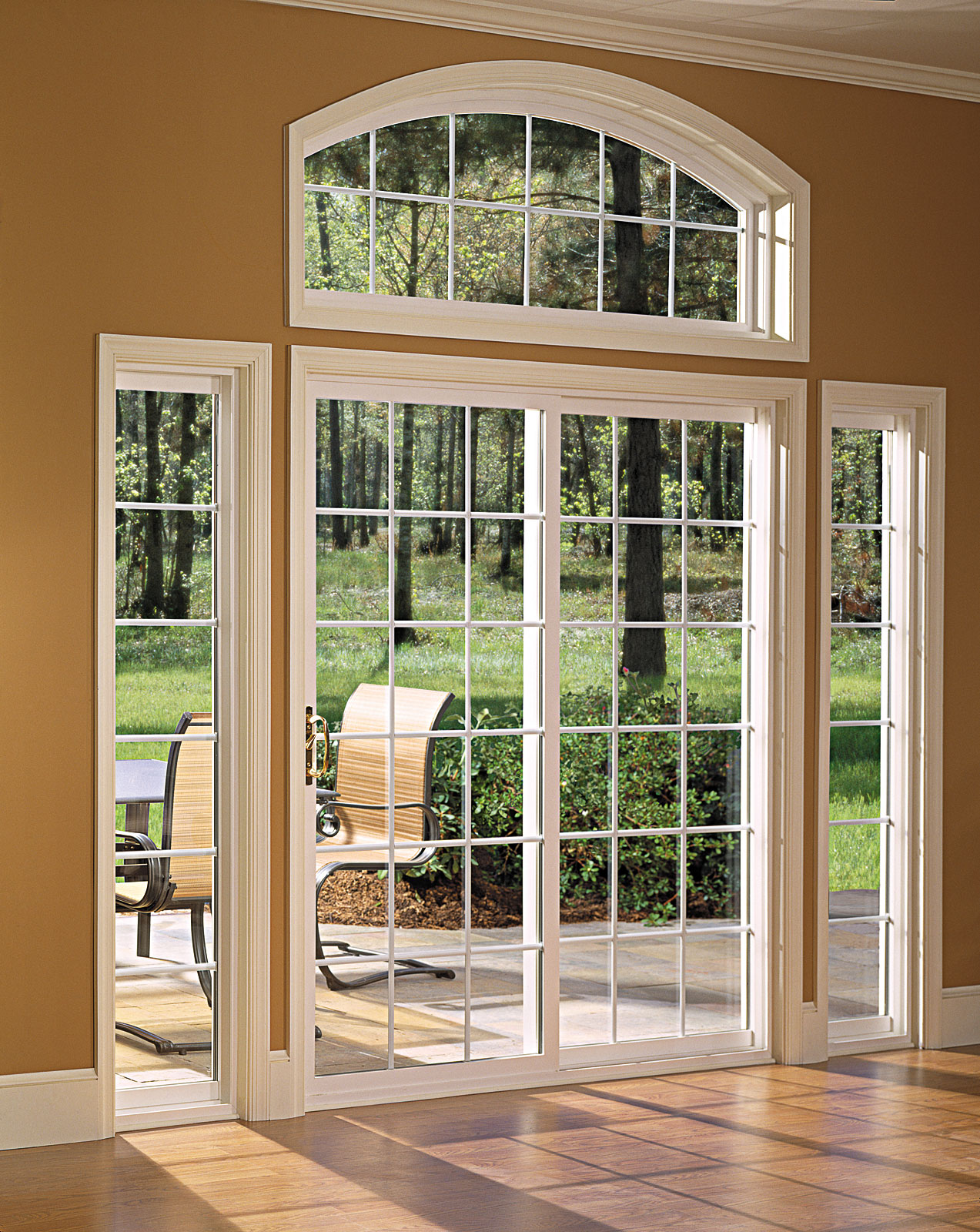 Breathe New Life into Your Home windows with Intriguing Window Therapy Concepts
