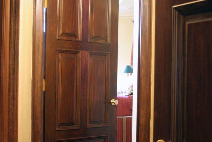 Designer Doorways And Entrances That Make Your Home Interesting
