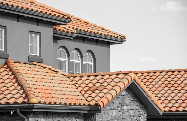 Consultants in Atlanta Roofing