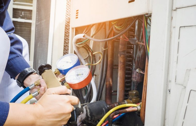 HVAC Systems That are Preferable for Homeowners