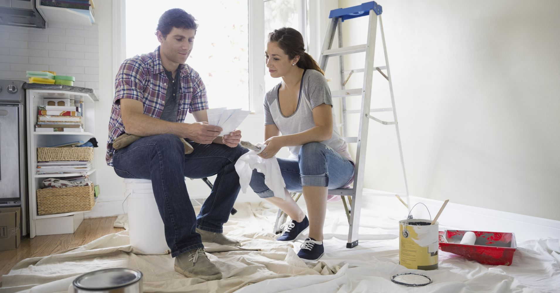 Rent Now Licensed Roofing Specialists In Florida