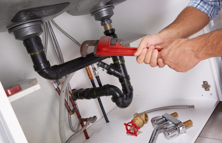 How To Complete Your House Repair By Finding a Good Plumber