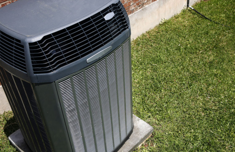 How to Recognize Few Common Air Conditioner Problems
