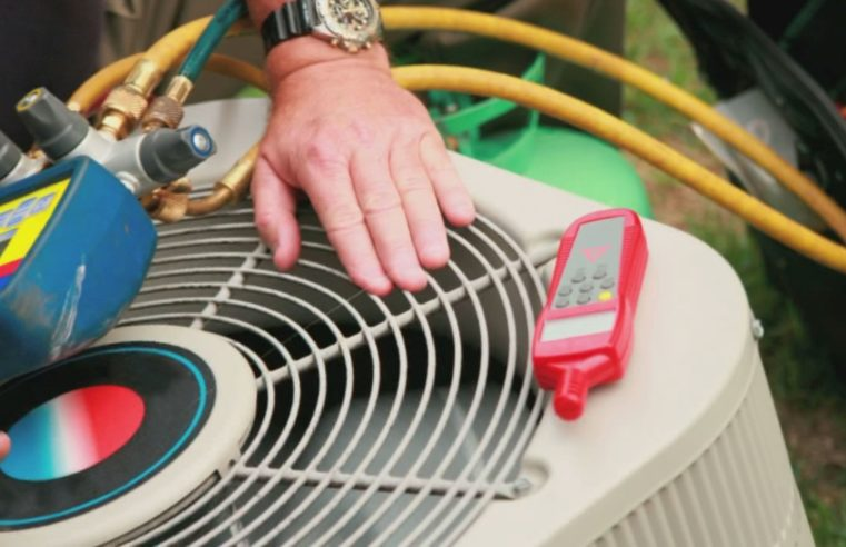 Key Information About Water Heater Restore From Plumbing Specialists in Summit County