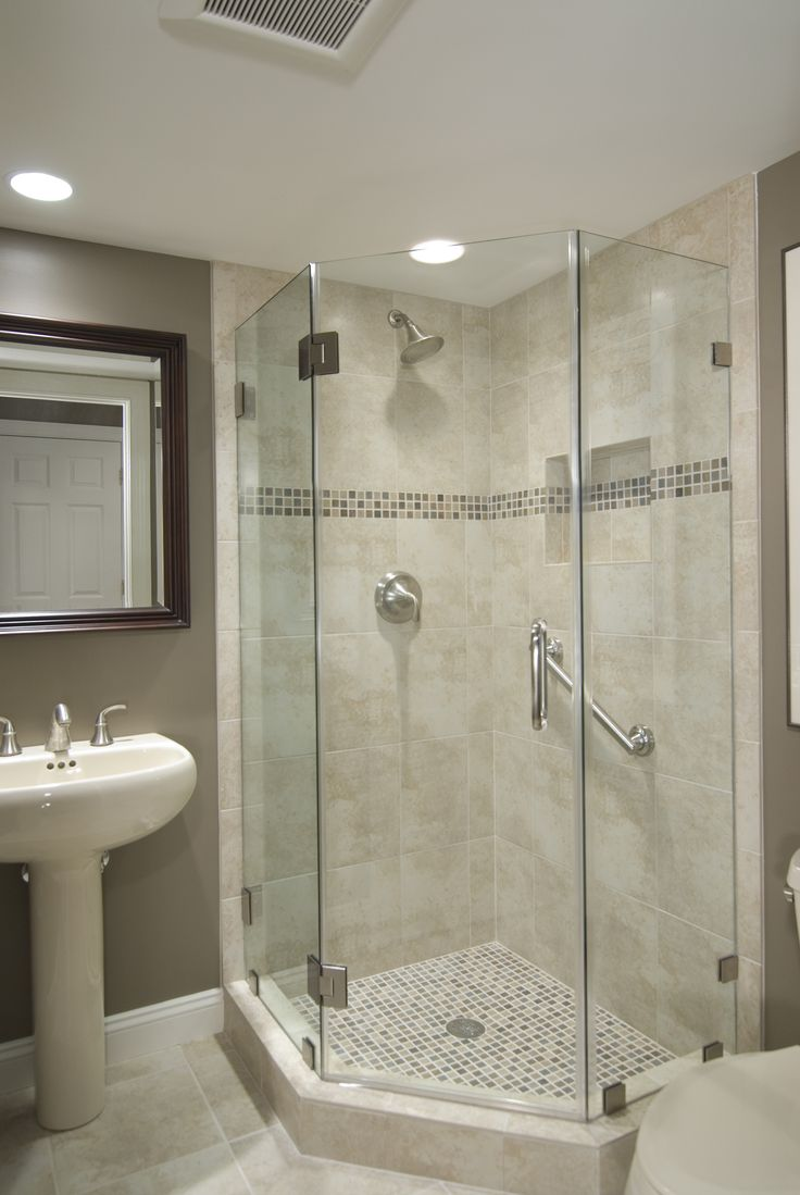 Perk up Your Home with Stylish Calgary Cabinets and Bathroom Vanities