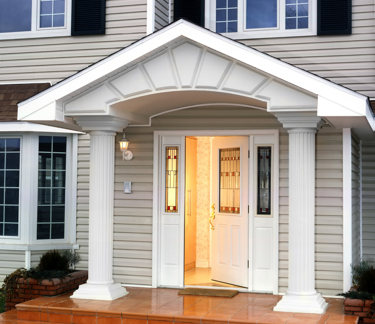 Tilt And Flip Home windows Excellent Choose For Fashionable Areas