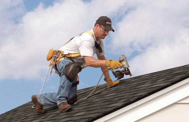 Recommendations on Roofing Restore in Minneapolis