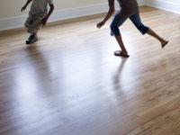 Tips to Buy Vinyl Flooring