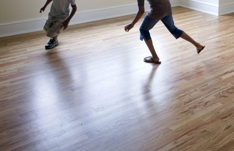 Tricks to Purchase Vinyl Flooring