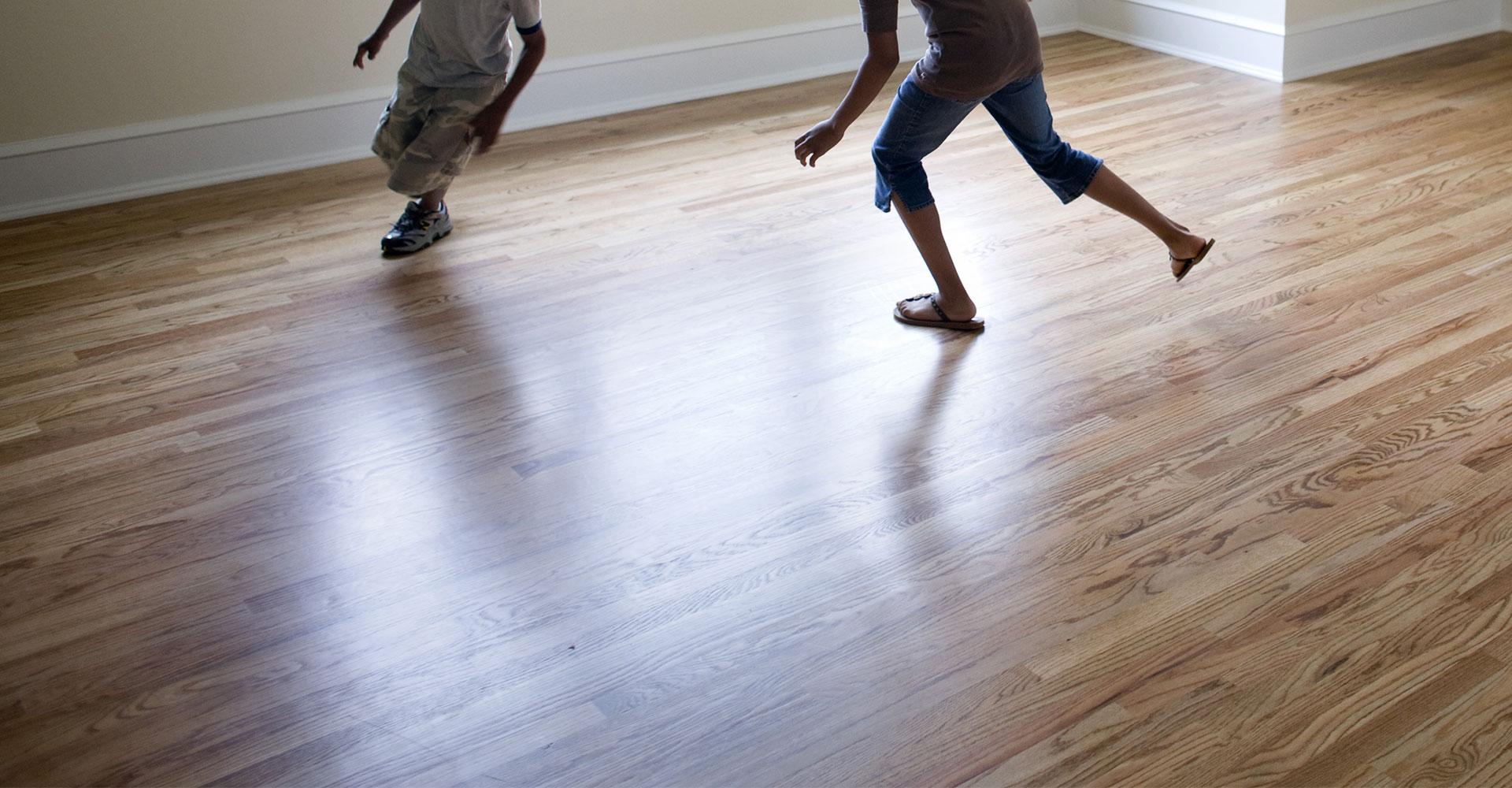 Tricks to Purchase Vinyl Flooring