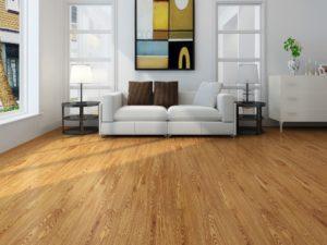 Why Choose Acrylic Furniture