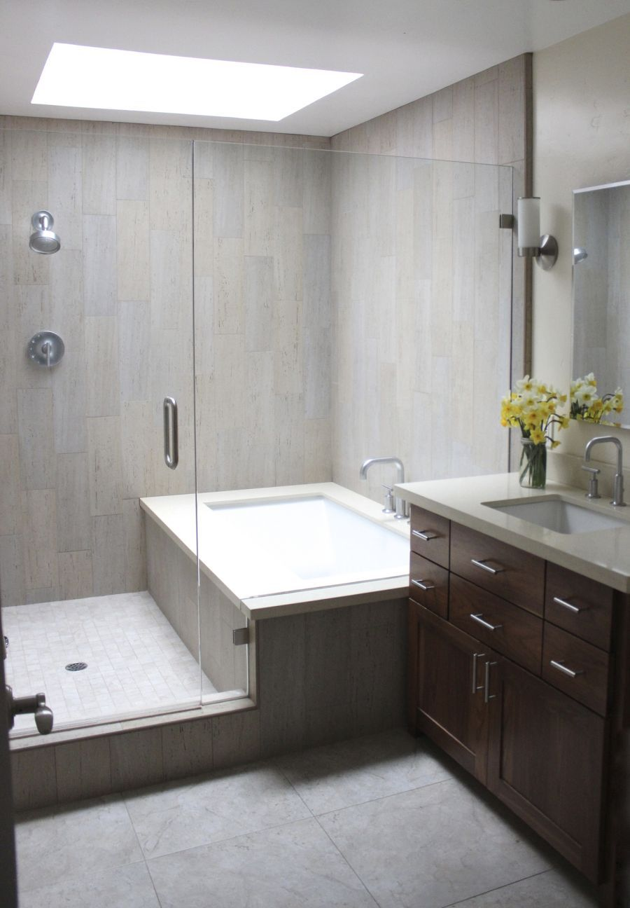 Why Putting in A Bathe Drain is Important