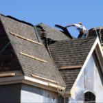 Why is Metal Roofing Indianapolis a Smart Choice
