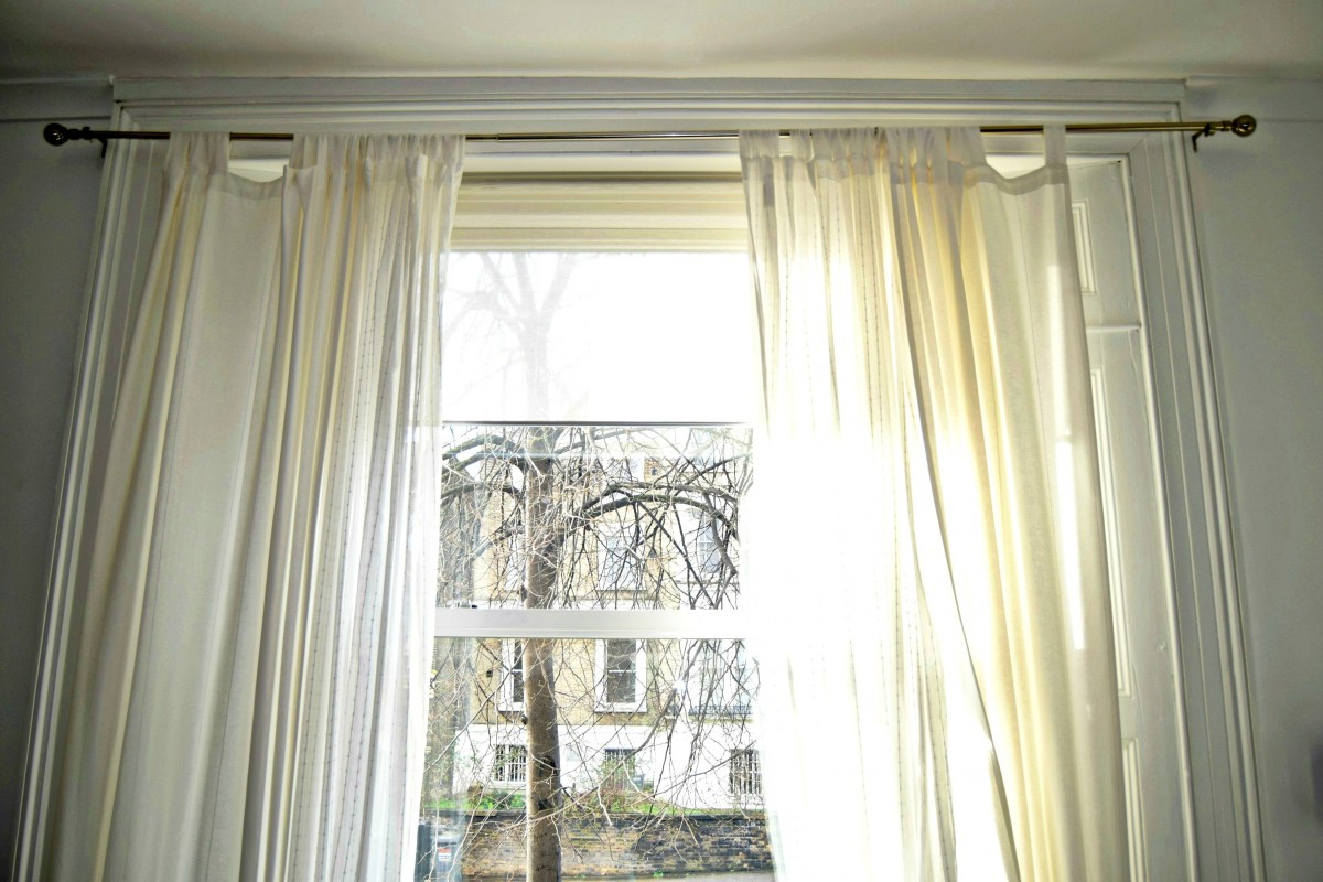 Six window and window dressing trends for 2019