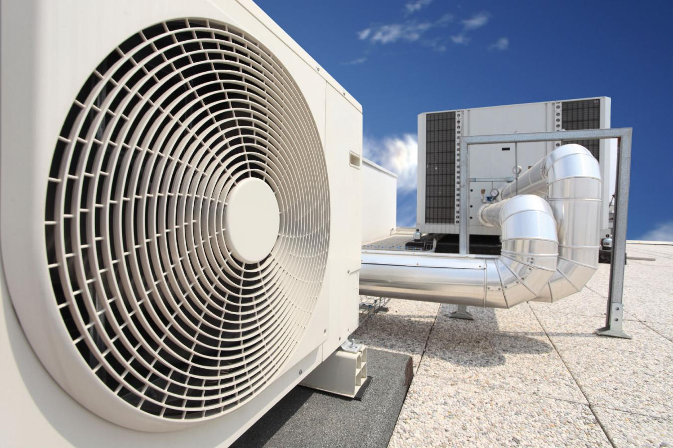 Perfect AC Units You Need Now