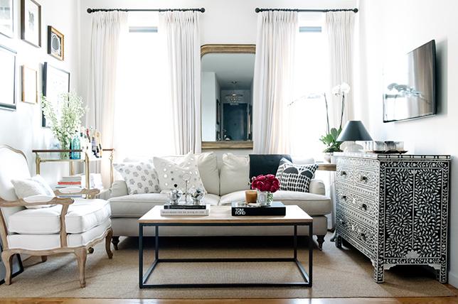 Best Ways to Upgrade Your Home