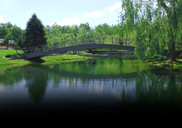 Tips for Seasonal Lake and Pond Care