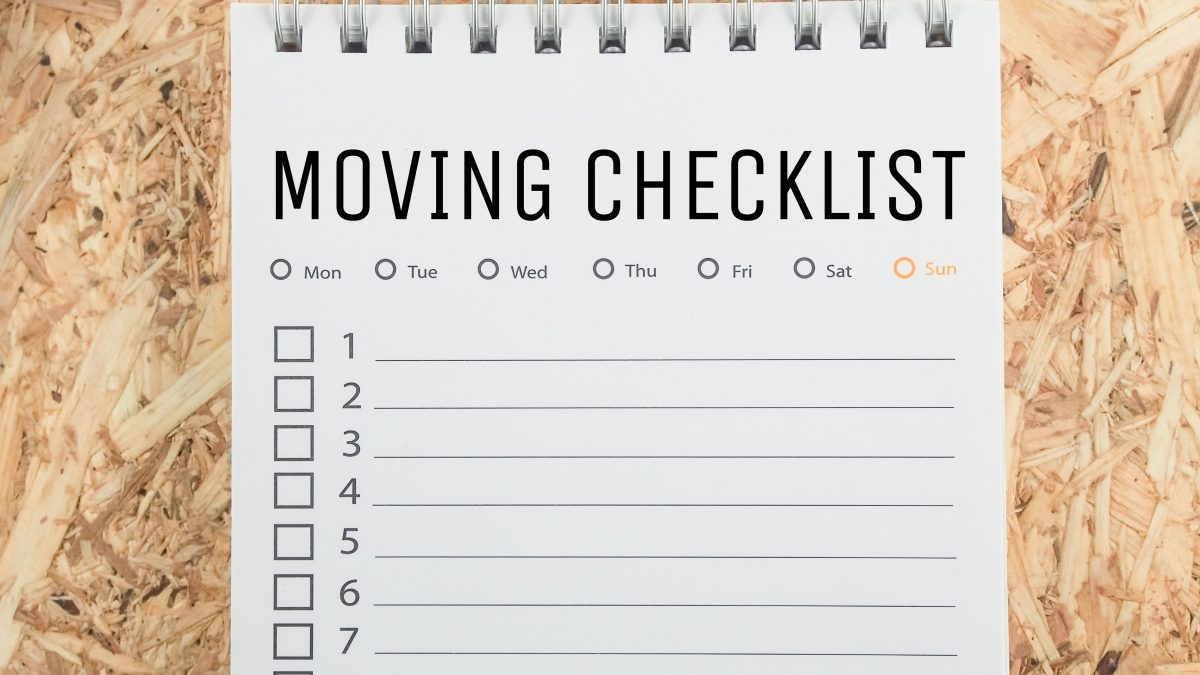 Things to know about Removals Insurance before Moving House