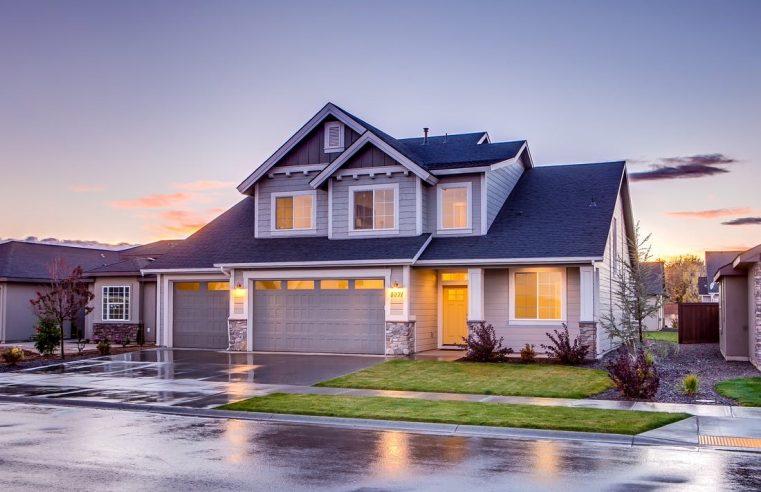 Concrete Vs. Asphalt Driveways: Which Is the Better Option?