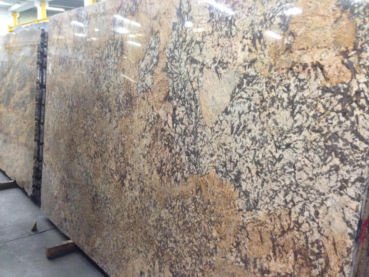 Find A Shop With Diverse Choices In Outdoor Tiles Sydney – Interior Design
