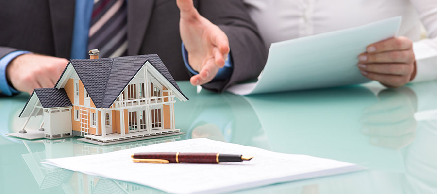 Real Estate Cleanouts For Real Estate Professionals