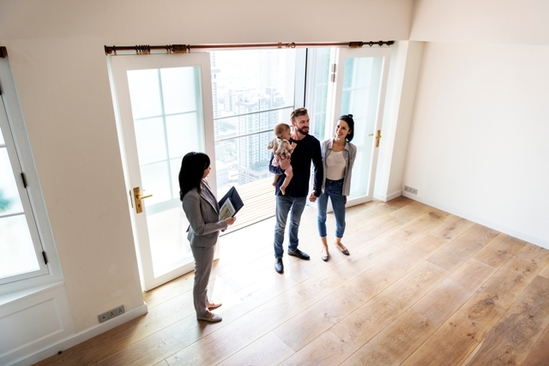 The Benefits of Having an Inspection Performed Before Buying a House
