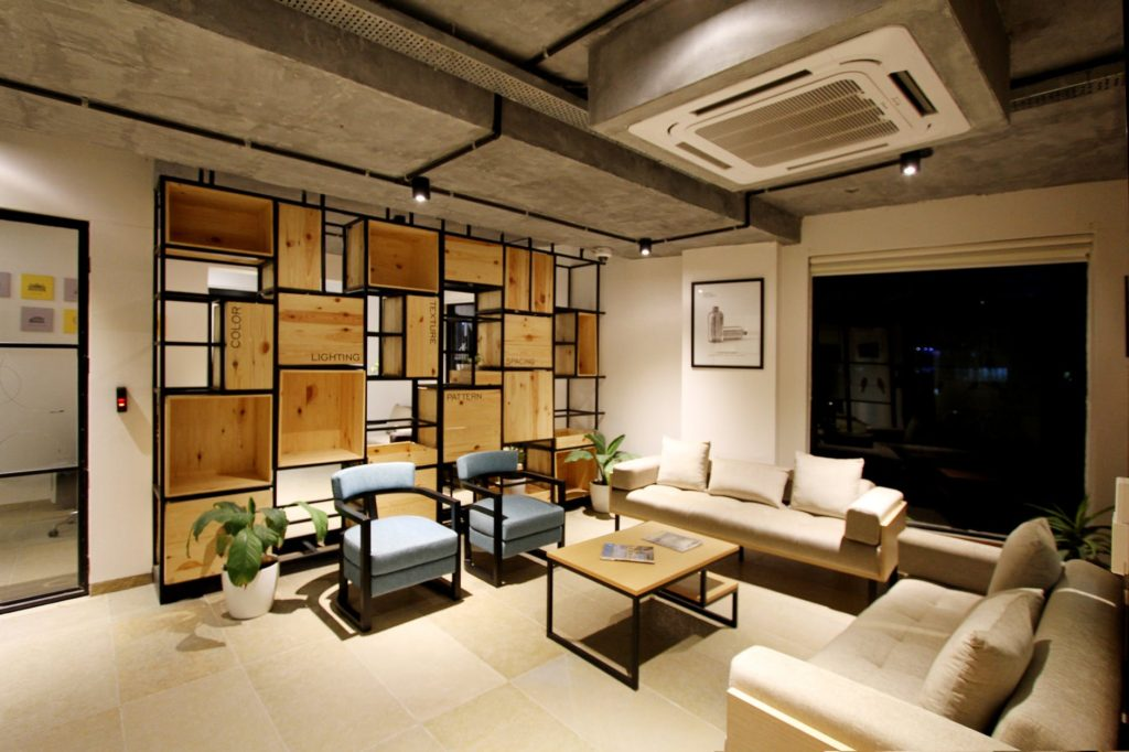 Three Considerations for Increasing Your Living Space