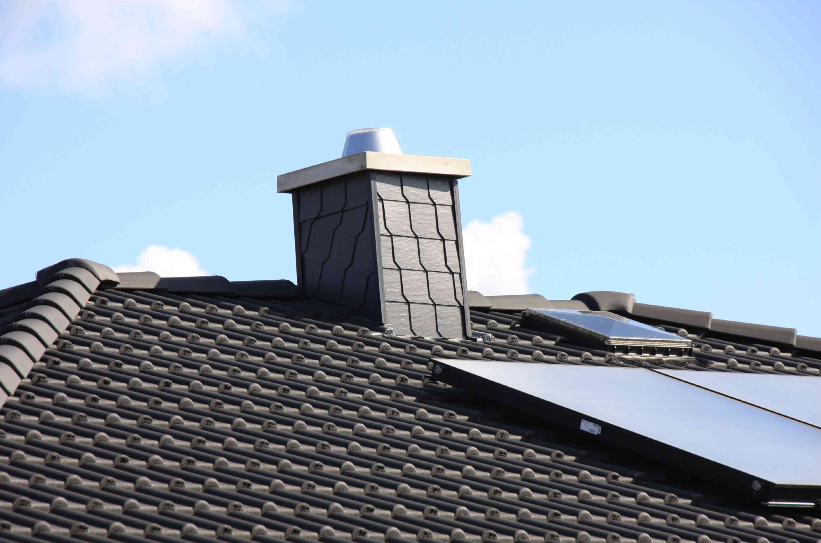 How to Select the Best Roofing services