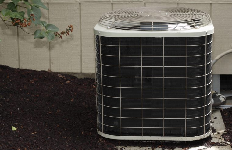 AC Systems: How To Get The Most Out Of Them