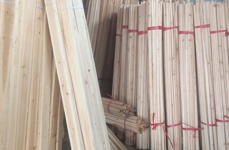 Tips to Find a Quality Roofing Supply Company