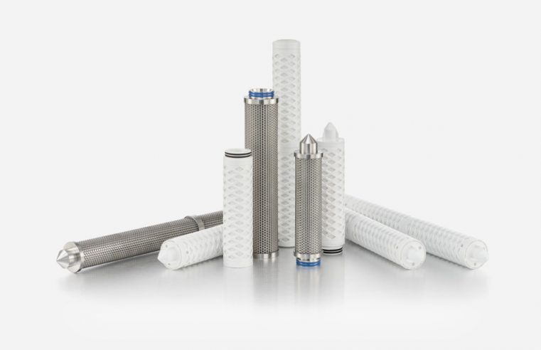 Why Is Sterile Air Filtration Important?