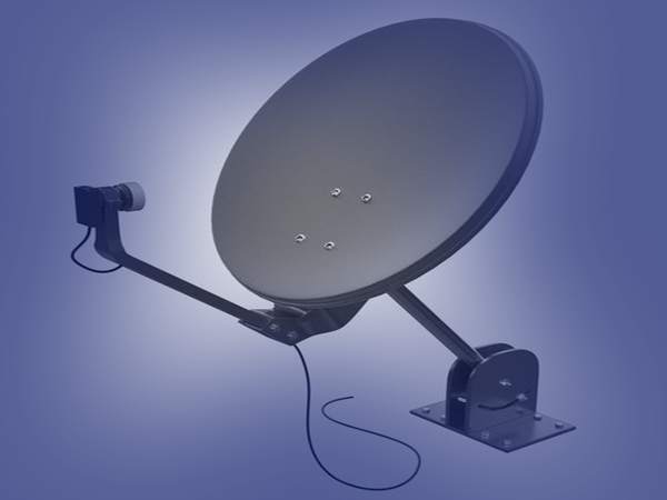 What To Think About for Satellite Installation