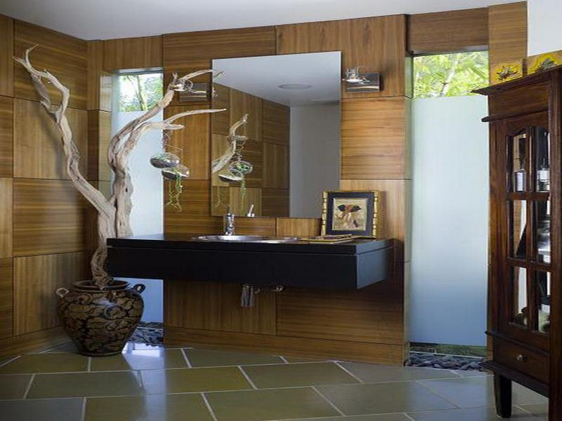 3 Best Tips for Turning a Bathroom Into a Zen Retreat