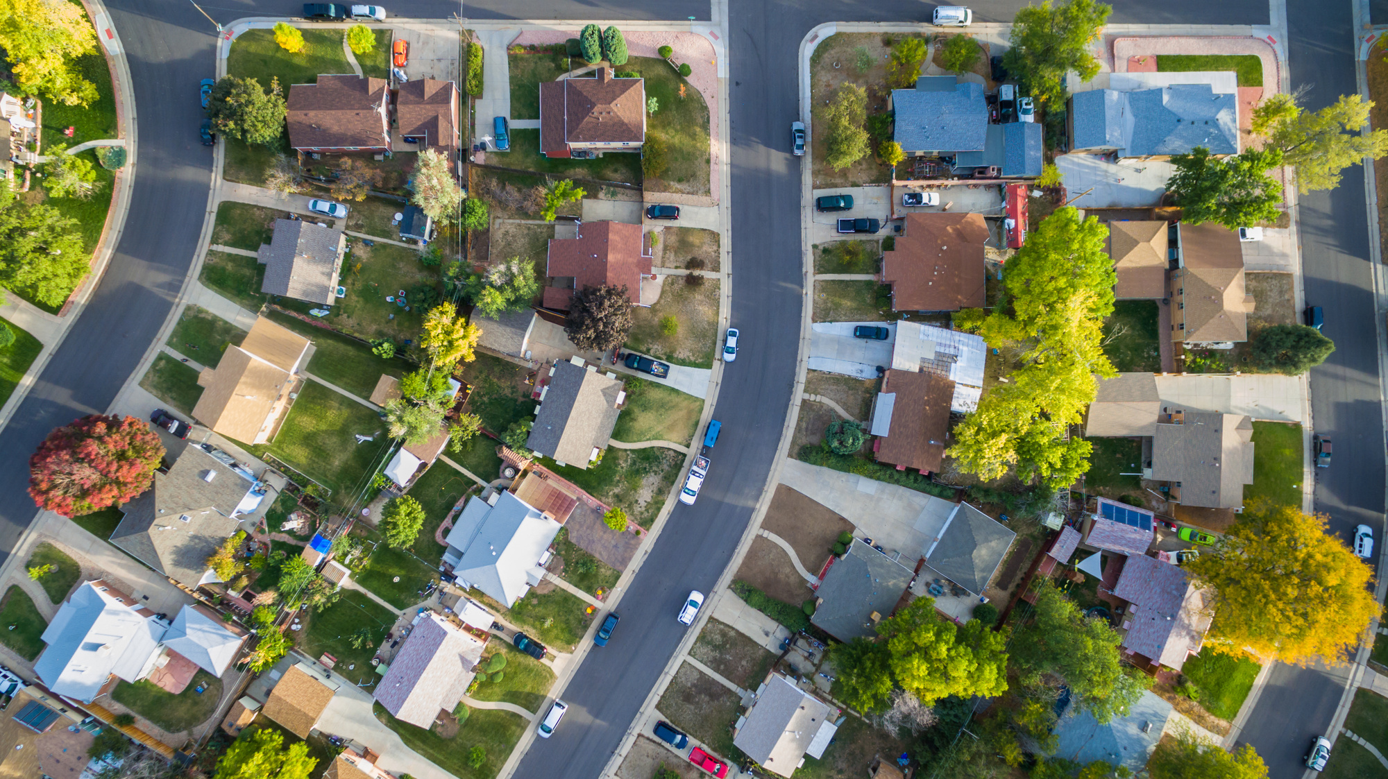 Deciding Where to Live: Your Biggest Considerations and Factors