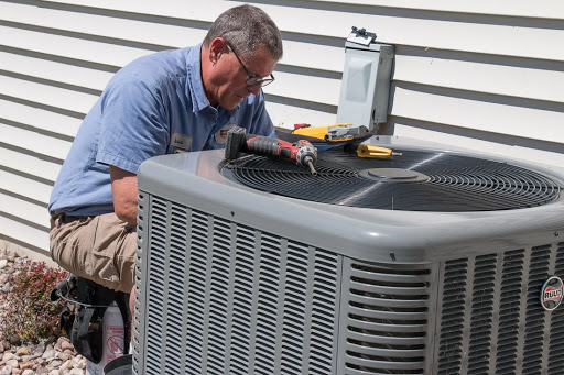 How to Extend the Life of Your Home HVAC System