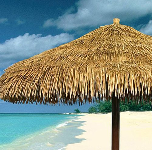 What are the usage of Palapa Umbrella Covers?