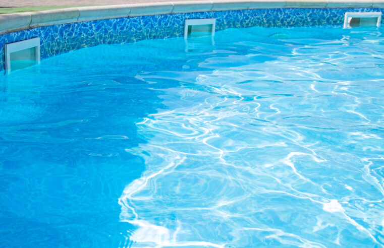 How To Best Filter Different Types of Pools