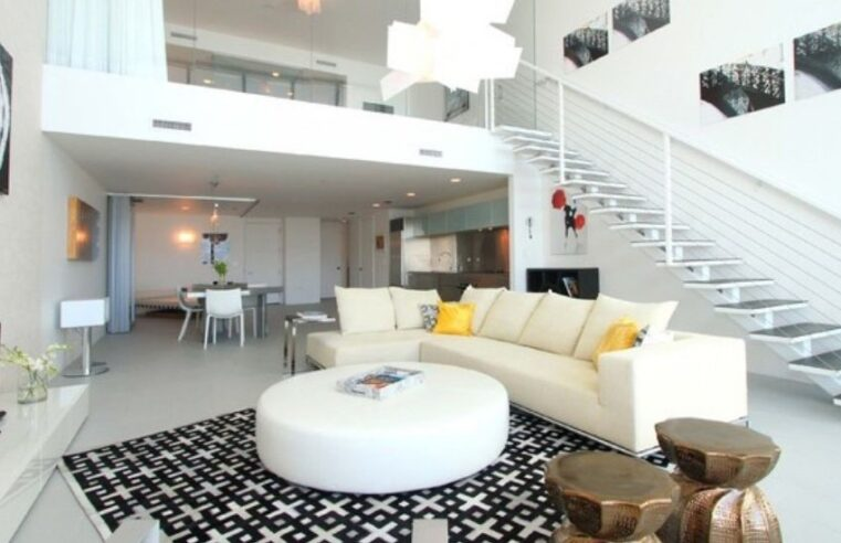 Simple guidelines of doing home design and decor