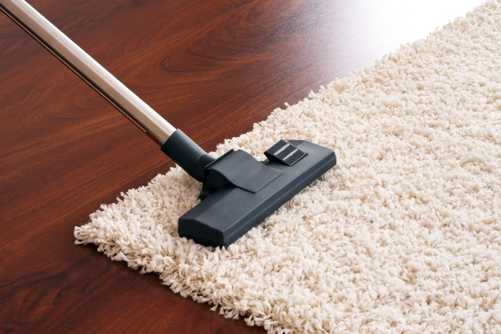 3 Reasons Why You Might Need Your Carpet Cleaned