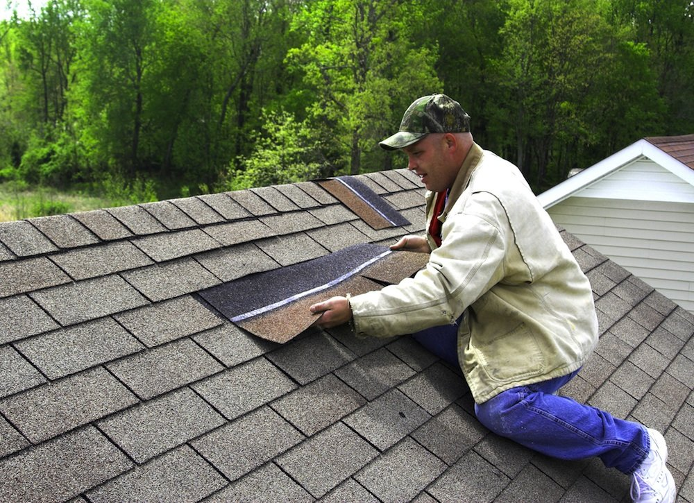 What To Expect After You Install a New Roof