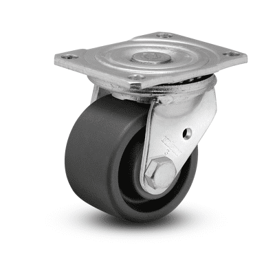Different Things To Think About When Picking Casters