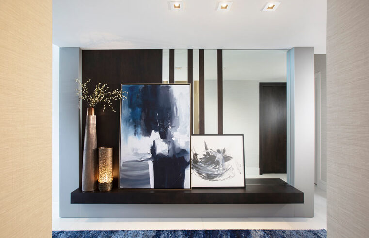 7 Amazing Entryway Decor Ideas for Indoors and Out